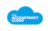 The Accountancy Cloud logo