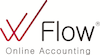 Flow Online Accounting Limited logo
