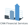 CNM Financial Services logo