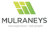 Mulraney Accountants logo
