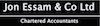 Jon Essam & Co Ltd logo
