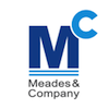 Meades & Company Limited logo