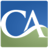 Chaney & Associates logo