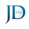 John Davies and Co logo