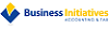 Business Initiatives logo