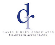 David Ridley Associates Limited logo