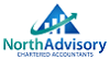 North Advisory logo