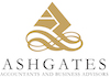 Ashgates Corporate Services Limited logo