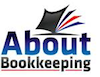 About Bookkeeping logo