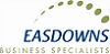 Easdowns Business Specialists - Canberra logo