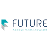 Future Accountants & Advisors logo