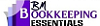 BM Bookkeeping Essentials logo