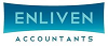 Enliven Accountants logo