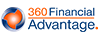 360 Financial Advantage logo