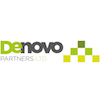 De Novo Partners Limited logo