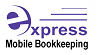 Express Mobile Bookkeeping - Maroochydore logo