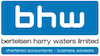 Bertelsen Harry Waters Limited logo