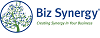 Biz Synergy Pty Ltd logo