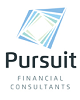 Pursuit Financial Consultants logo