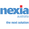 Nexia Court & Co logo