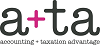 Accounting & Taxation Advantage logo