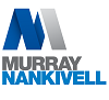 Murray Nankivell logo