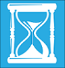 Eleventh Hour Bookkeeping logo