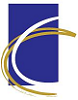 Colin Woodward & Associates Pty Ltd logo