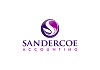 Sandercoe Accounting logo