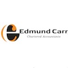 Edmund Carr Chartered Accountants logo