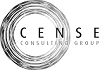 Cense Consulting Group logo