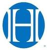 Howes Complete Tax & Bookkeeping Services logo
