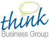 Think Business Group (Aust) Pty Ltd logo