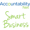 Accountability Net Ltd logo