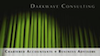 Darkwave Consulting logo