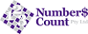 Number$ Count logo