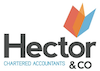 Hector & Co Chartered Accountants Limited logo