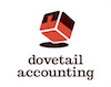 Dovetail Accounting Limited logo