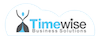 Timewise Business Solutions logo