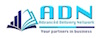 Advanced Delivery Network (ADN) Ltd logo