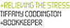 RTS Bookkeeping logo