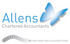 Allens Accountants Ltd logo