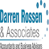Darren Rossen & Associates Pty Limited logo