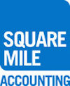 Square Mile Accounting logo