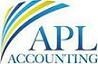 APL Accounting Pty Ltd logo