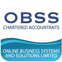 Online Business Systems and Solutions Ltd logo