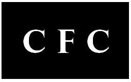 CFC Business Solutions