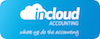 InCloud Accounting logo