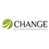 Change Accountants & Advisors logo