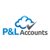 P & L Accounts logo